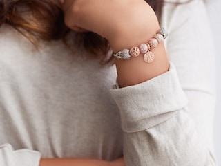 Is India's Online Jewellery Market Mature Enough to Support Niche Players?