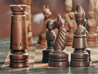 Five Websites to Learn and Play Chess Online