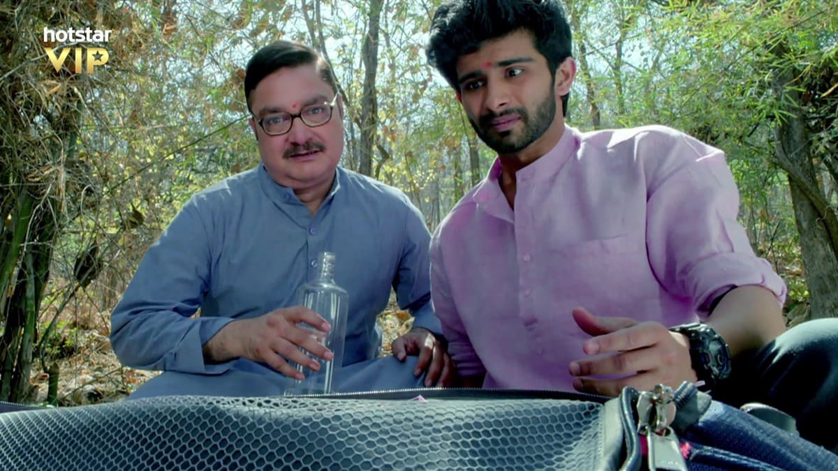 Chhappad Phaad Ke: Hotstar Unveils Trailer, Cast, Release Date for First Original Movie