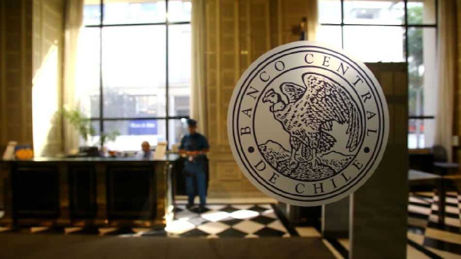 Chile's Central Bank to Decide on Rollout of Digital Currency in 2022