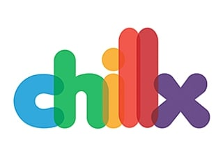 Reliance Launches Chillx 'All-in-One Entertainment App' for Android
