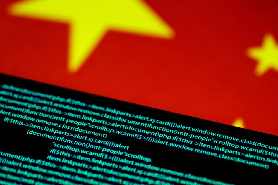 Chinese Spyware Code 'Jian' Was Copied From America's National Security Agency, Researchers Say
