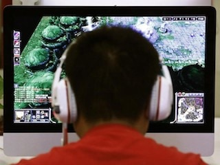 China Takes Action on Thousands of Websites for 'Harmful', Obscene Content