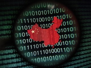 China Proposes Further Tightening of Internet Oversight