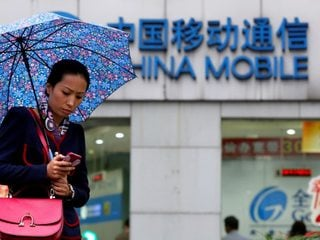 New York Stock Exchange U-Turn on China Telecom Delistings May Reverse Again