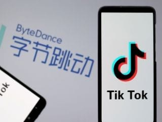 TikTok Distances From Beijing in Response to India Ban