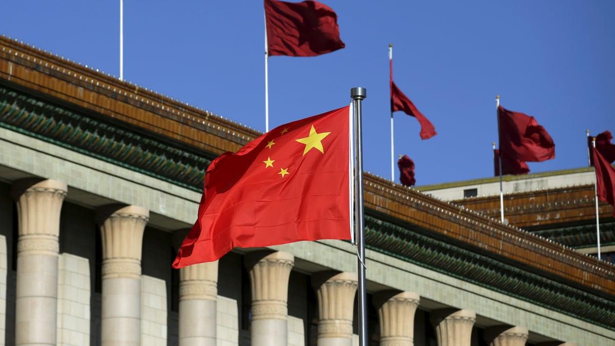 China Kicks nghỉ việc trên nghiên cứu 6G: Truyền thông nhà nước