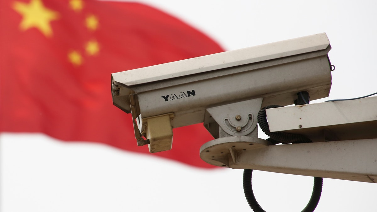 China Launches New Internet Cleanup Campaign; More Websites Blocked