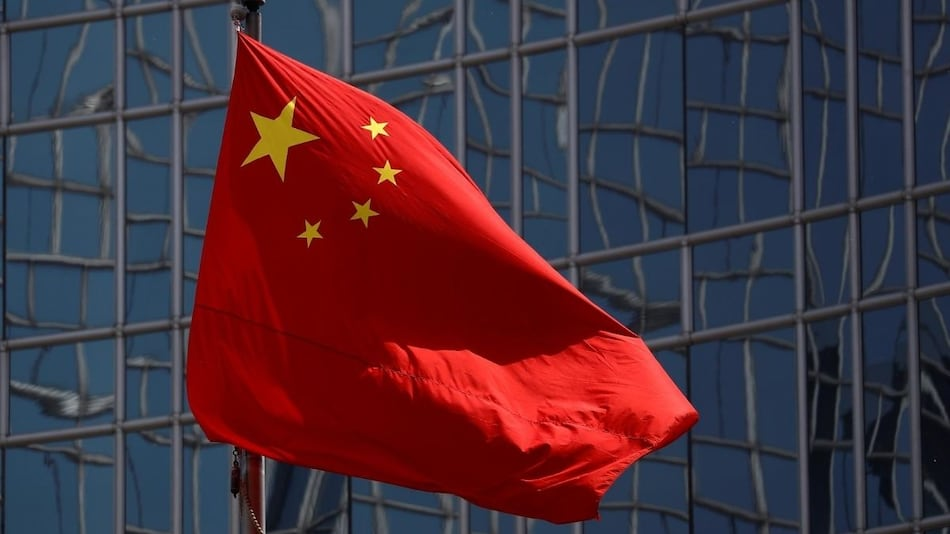 China to Launch New Campaign to Regulate Social Media News Sites