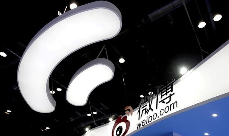China's Sina Weibo Reverses Gay Content Clean-Up After Outcry