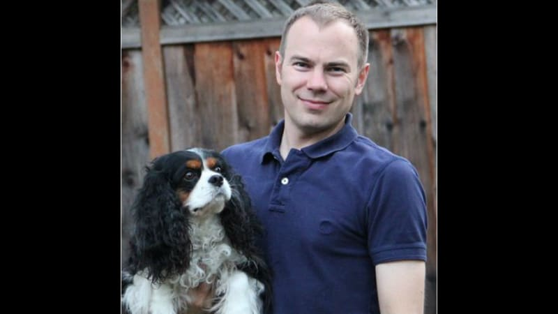 Google Hires Chris Lattner, Apple's Former Star Engineer, to 'Democratise AI'
