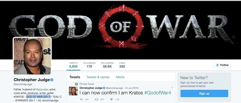 christopher judge god of war god_of_war_ps4