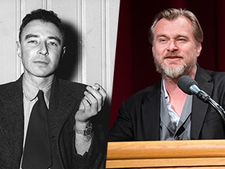 Christopher Nolan's Next Movie Is About J. Robert Oppenheimer, Father of the Atomic Bomb: Reports
