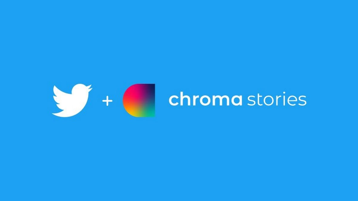 Twitter Buys Chroma Labs Short-Form Video and Photo Tool Firm Founded by Facebook, Instagram Veterans