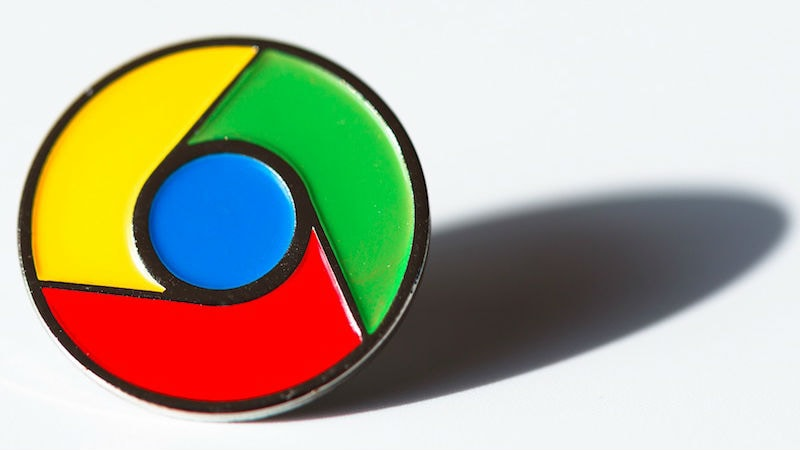 Google Chrome Will Start Labelling All HTTP Sites as 'Not Secure' From July