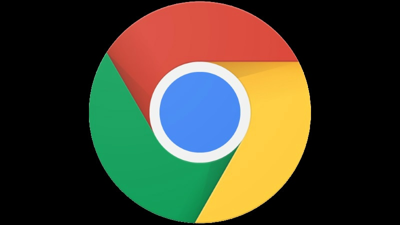 Google Chrome To Drop 'Secure' Indicator From HTTPS Pages