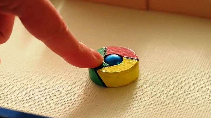 Google Chrome to End Support for Android Jelly Bean