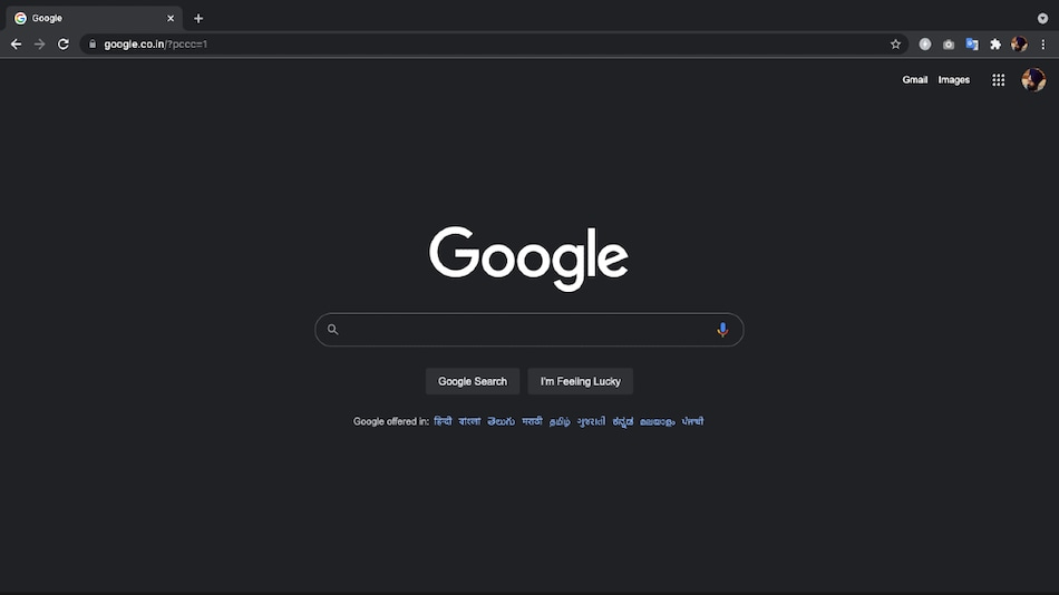 How to Enable Chrome Dark Mode on Android, iPhone, Windows, Mac