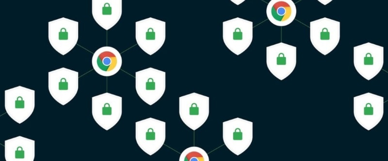 Google Says 64 Percent of Chrome Traffic on Android Is Now Protected by HTTPS