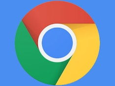 Google Chrome for Android Gets Dark Mode in Stable, Reader Mode Spotted in Canary: Reports