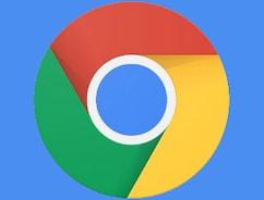 Google Chrome एंड्रॉयड ऐप पर ऑफलाइन कंटेंट पाना हुआ और आसान