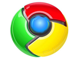 Google Chrome Extensions Can No Longer Be Installed Directly From