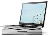 Chromebook Pixel (2015) Gets Android App Support via Stable Release