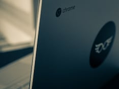 HP Leads Chromebook Shipments as Worldwide Market Posts 75 Percent Annual Growth in Q2 2021: Canalys