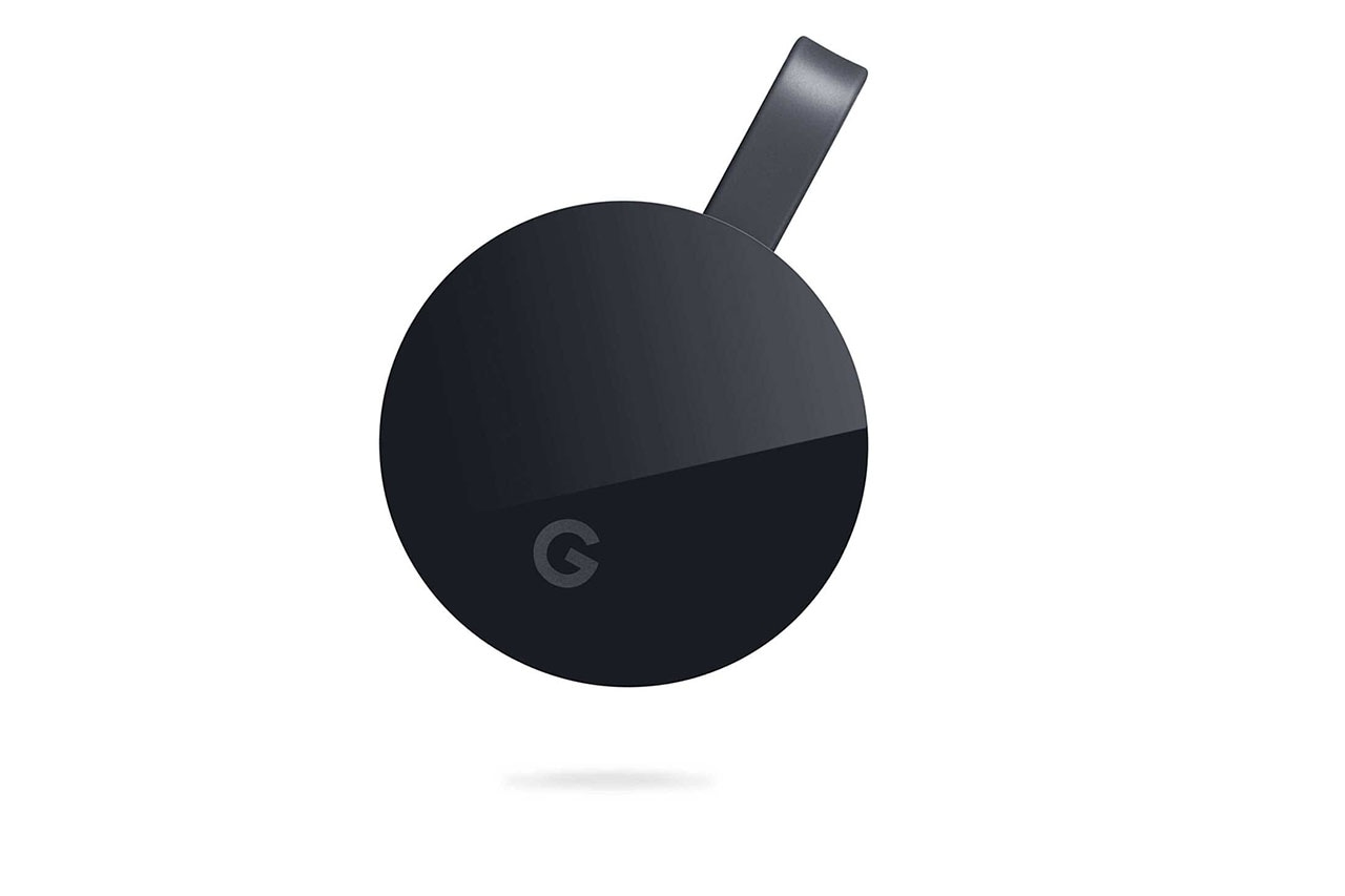 How to Stream Videos and Mirror Screen From Android to a Chromecast