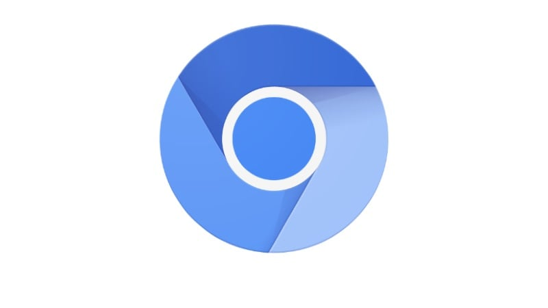 Google Chrome for iOS Finally Goes Open Source