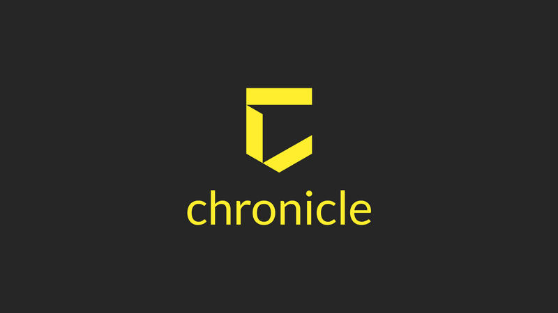 Google Parent Alphabet Unveils Chronicle, a New Business Unit Focused on Cyber-Security Software