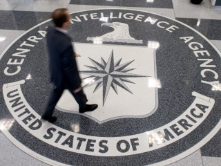 CIA Reveals It Was Hacked by an Insider Network of Snack Thieves