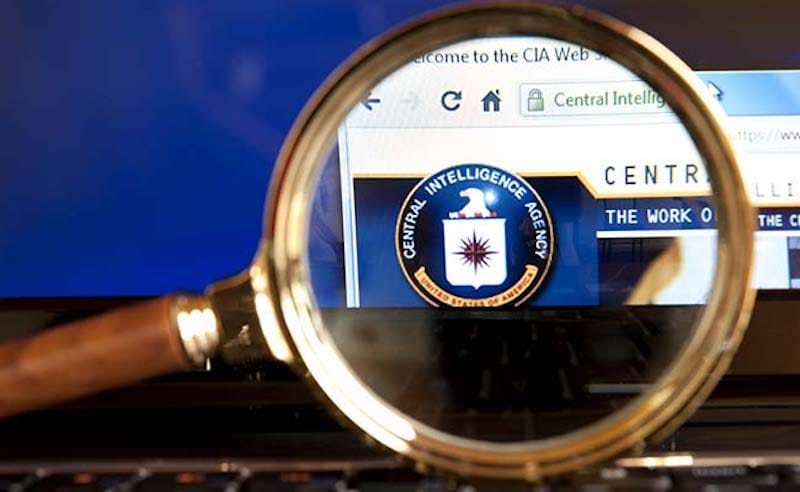 Will WikiLeaks Work With Tech Firms to Defeat CIA Hacking?