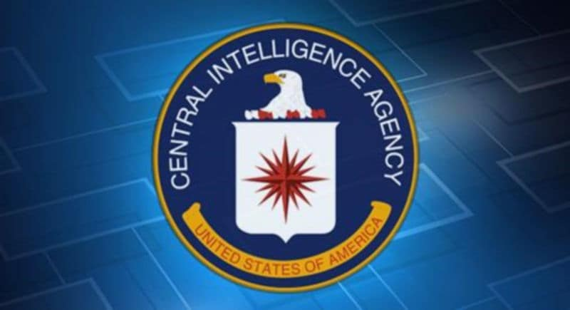 CIA Reveals New Privacy Rules for Internet Age