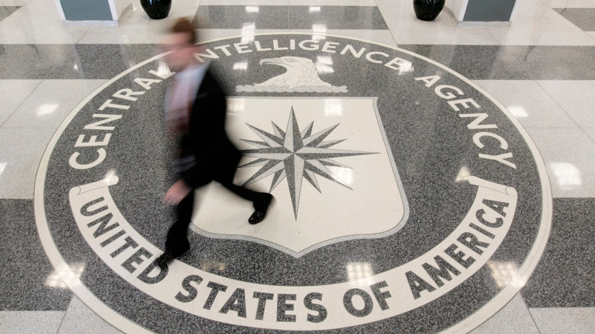 CIA Spied on India, Pakistan, Others Through Secretly-Owned Swiss Encryption Firm: Report
