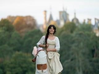 Cinderella Amazon Prime Video Trailer: Camila Cabello Wants More Than Prince Charming