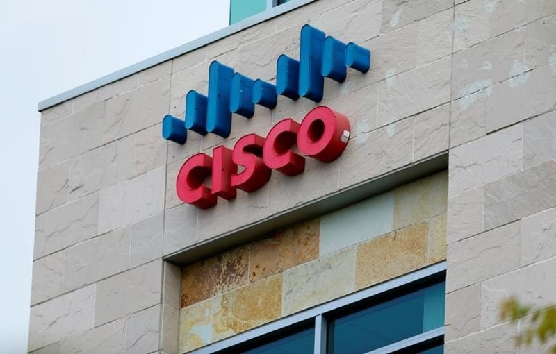 A Scramble at Cisco Exposes Uncomfortable Truths About US Cyber Defence