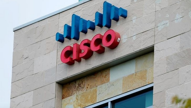 Cisco Tosses Hat In 5G Ring