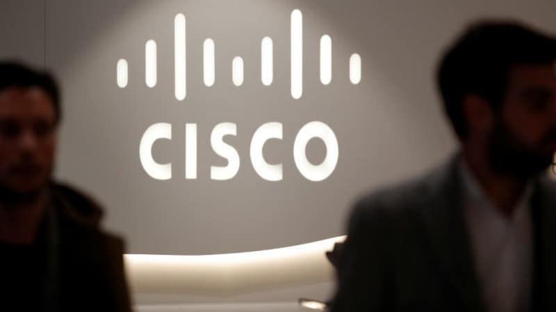 Cisco pulls all online ads from YouTube