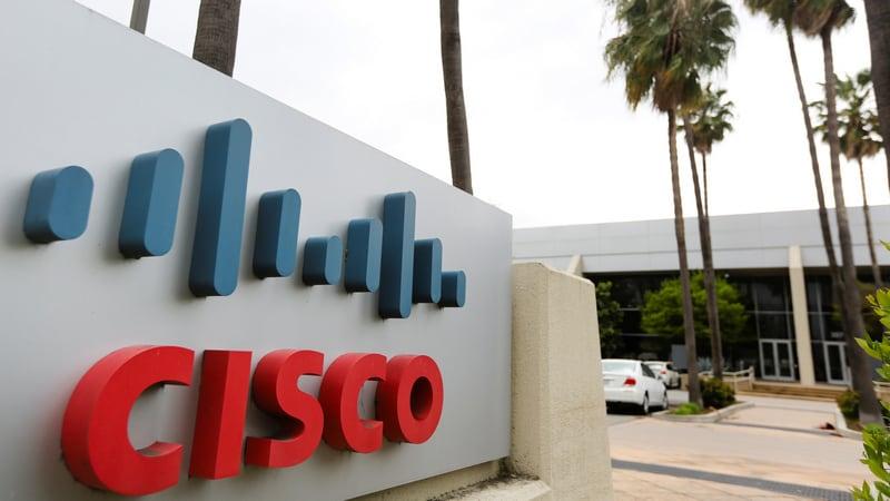 Cisco Acquires Photonics Leader Luxtera for $660 Million