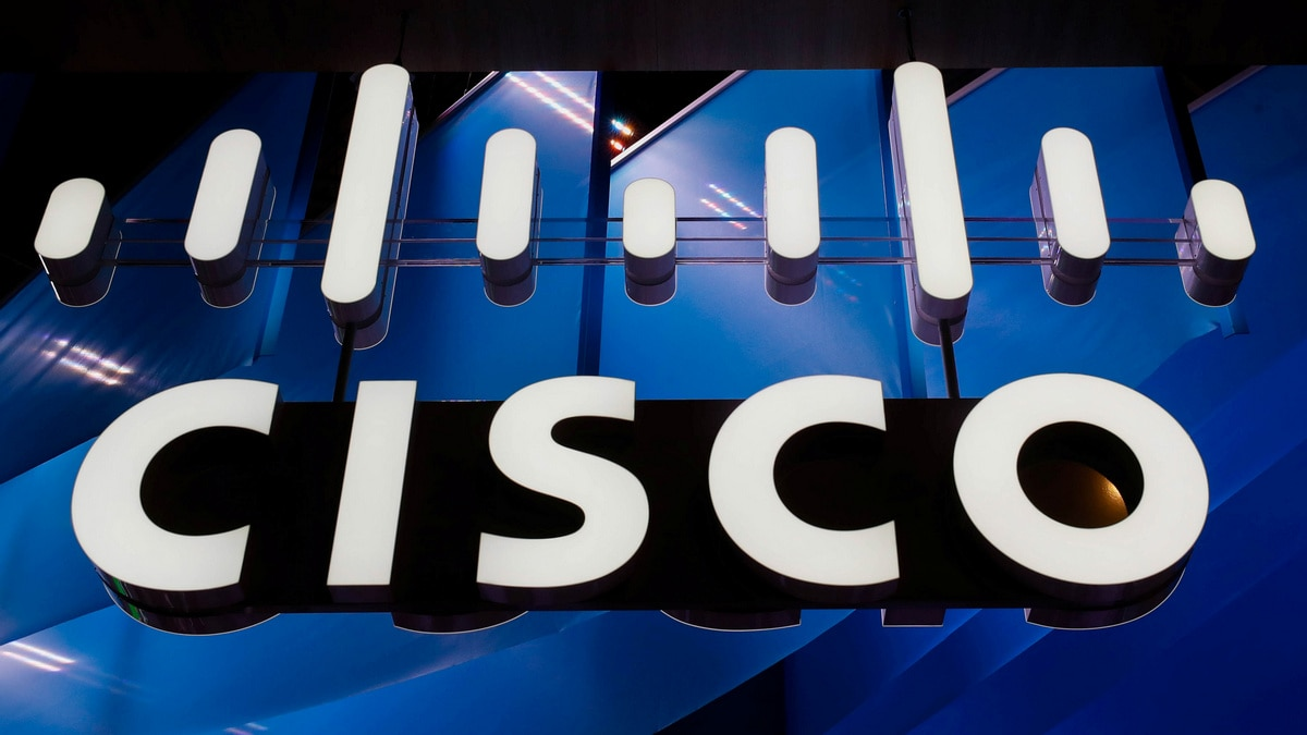 Cisco Revamps Its Hardware for Wi-Fi 6 Standard