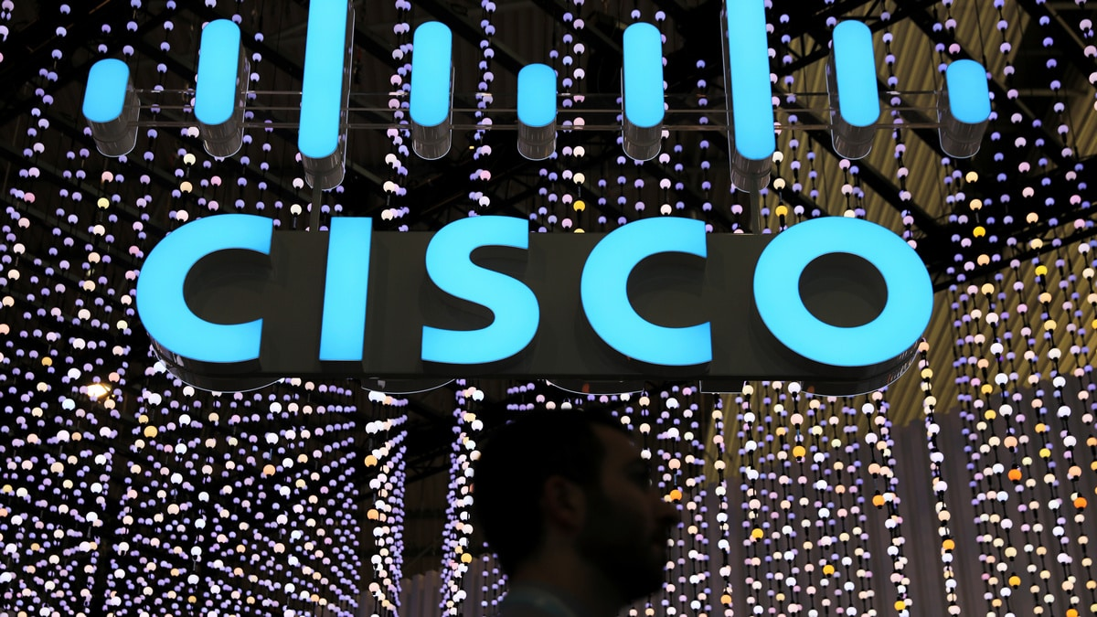 Cisco Settlement Over Hackable Technology a Warning to Government Contractors