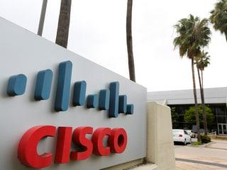 Cisco Settlement Sees Whistleblower Vindicated