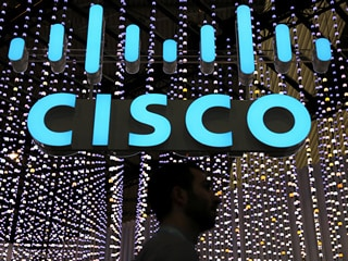 5G Will Change How Telcos in India Earn Revenue: Cisco