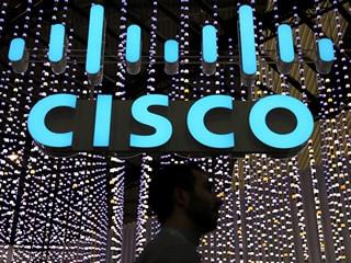 Cisco, Google Partner to Offer Free High-Speed Public Wi-Fi in India, Pilot Live in Bengaluru
