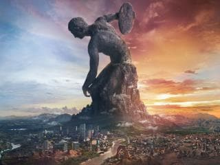 Civilization 6: Rise and Fall System Requirements, Release Date, Price, New Leaders, and Everything Else We Know