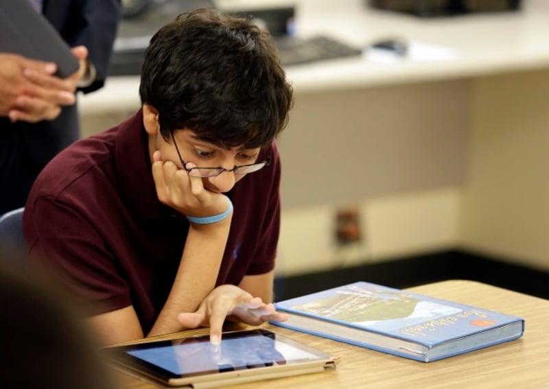 रिलायंस जियो पंजाब के कॉलेजों में देगी मुफ्त वाई-फाई सेवा