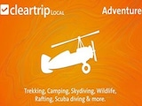 One Year In, How Indian Travellers Helped Shape Cleartrip Local