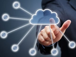 Cloud Computing Drives Massive Growth for Big US Tech Firms