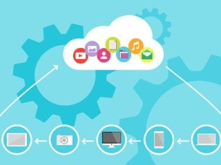 Government IT Data on Cloud Must Be Stored Within India, Says MeitY